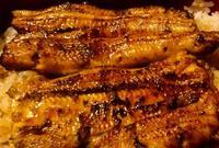 鰻の蒲焼に山椒をかける理由とその効果