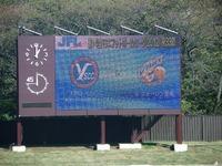 VS Y.S.C.C.~試合~ 2012/11/17 19:13:30