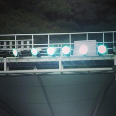 VSガイナーレ鳥取