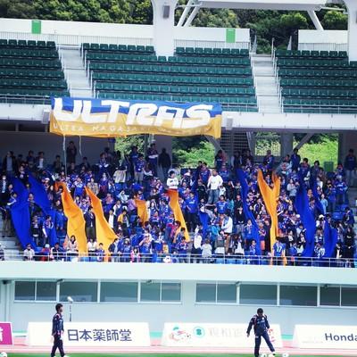VS コンサドーレ札幌