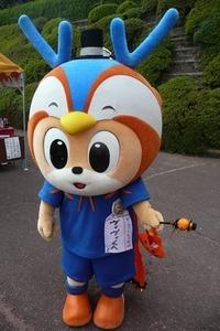 藤枝戦をまた少し 2012/10/16 21:59:14