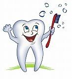 アルコールは歯にどのような影響を与える?