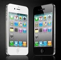 iphone 4s 未開封 入手情報