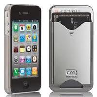iphone 4s ケース 入手情報!