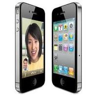 iphone 4s 入手情報!