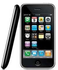 iphone 4 本体 入手情報!