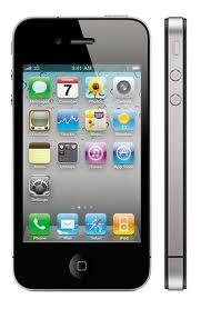 iphone 4 入手情報!