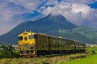 JR九州 或る列車 様 いつもお塩のご注文ありがとうございます(^O^)