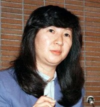 「山口洋子」さん死去で過去去来