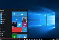 Windows10で世界は拡がるか?