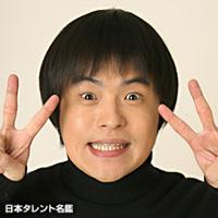 長崎県のワンルームは住みにくい?