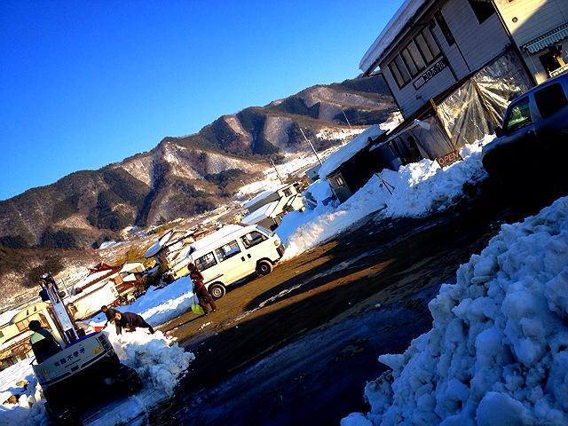 大雪-10