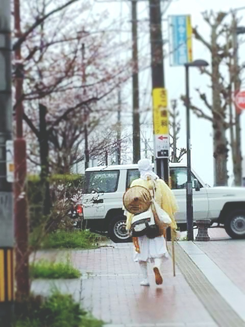 巡礼記-6