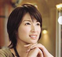 おめでた吉瀬美智子、妊娠発表