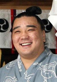 大相撲の楽しみ方