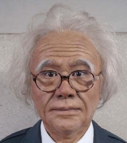 三谷監督ニタリ!の「ステキな金縛り」大ヒット