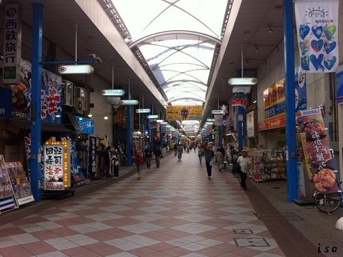 長崎でまた未成年の事件が