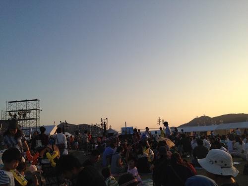 ラブフェス2014