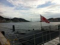 長崎ばい 3年の軌跡