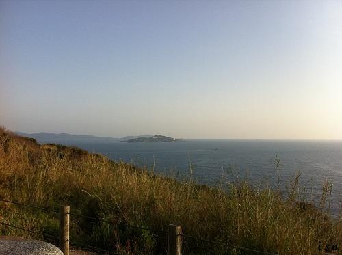 長崎の軍艦島を考える