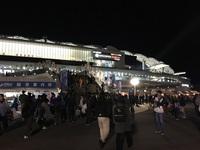 Vファーレン長崎J1昇格試合観戦