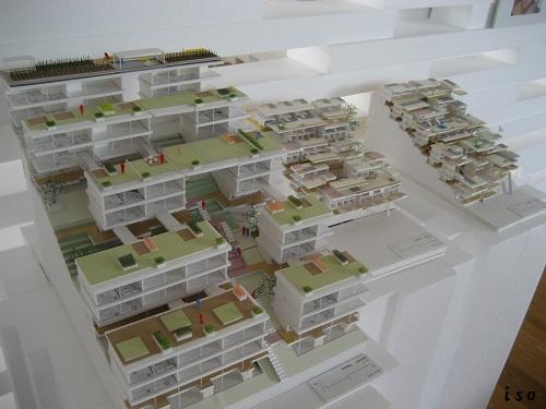 坂の町デザイン展