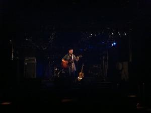 長崎B7でライブを見る事