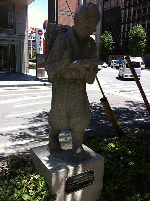 長崎市立図書館で勉強を