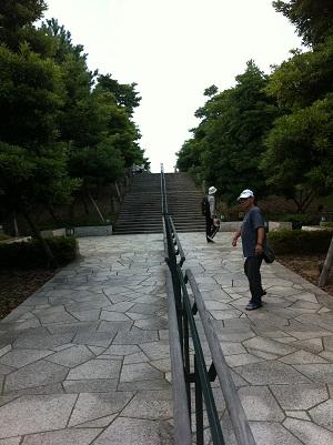長崎とっとっと祭り2011
