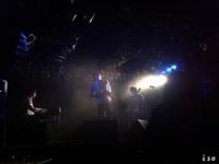 NAGASAKI B7でライブを 2/2