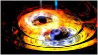 Laser Interferometer Gravitational Wave