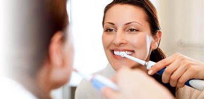 歯の動揺の治療法
