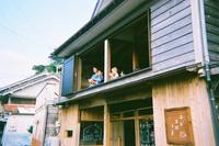 福江島でおすすめ!ゲストハウス「ネドコロノラ」
