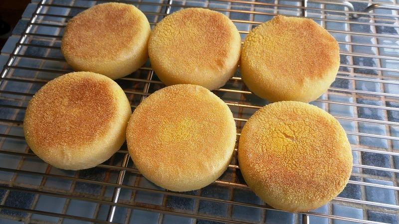 月に一度のパン教室のために福岡へ!!