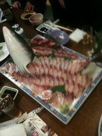 長崎の魚を振興します