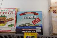 長崎vsC大阪 ホーム 2015 J2