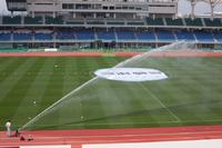 長崎vs栃木 ホーム 2015 J2