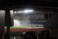ホーム福岡戦 2014 J2