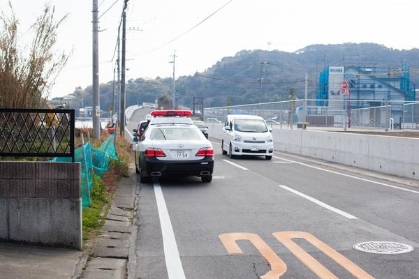 V・ファーレン長崎vsレノファ山口 TM 2016 J2@戸石