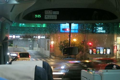 ホーム岐阜戦 2014 J2