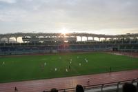 長崎vs三菱重工長崎 第95回天皇杯1回戦