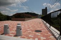 ホーム松本戦 2014 J2