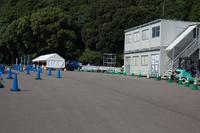 ホーム富山戦 2014 J2