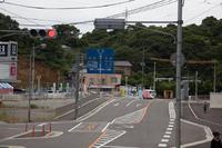 長崎vs磐田 ホーム 2015 J2