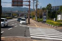 ホーム熊本戦 2014 J2