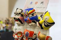 長崎ランタンフェスティバル 2015