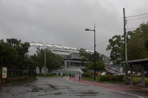 ○V・ファーレン長崎 2-1 東京ヴェルディ 2016 J2