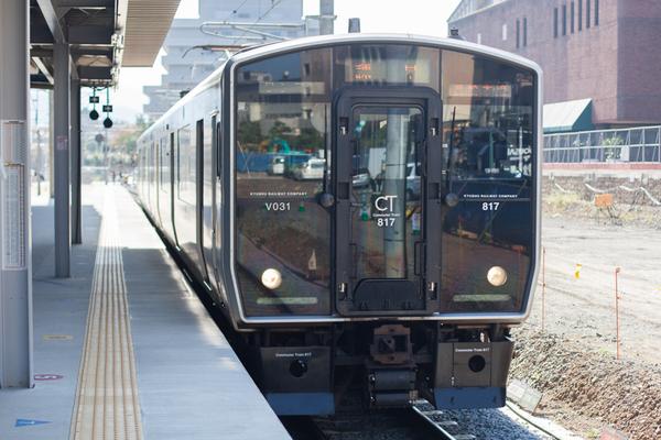 △V・ファーレン長崎 0-0 ギラヴァンツ北九州 2016 J2