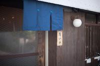 長崎そばさるく PART4 長崎の蕎麦屋をハシゴしてみるテスト 2016