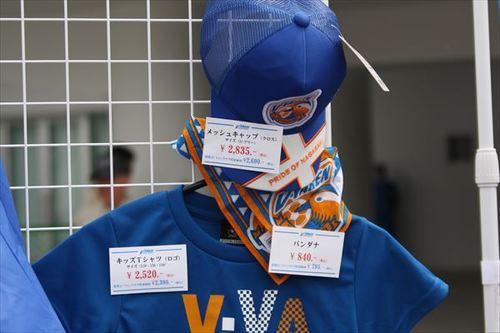 V・ファーレン長崎 VVN 応援グッズ